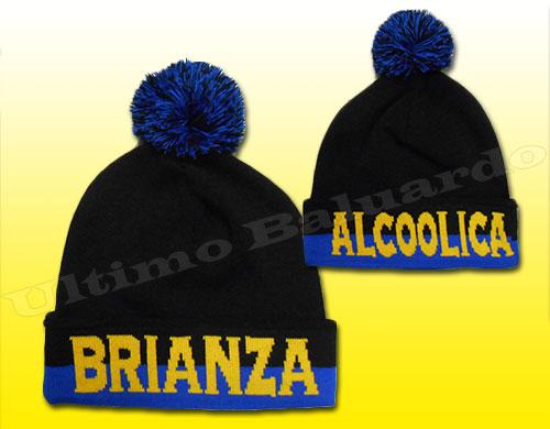 codice  CP-065. Pon Pon Brianza Alcoolica 0cdca4d29d50